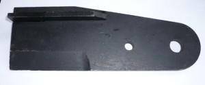 Изготовление ножей для гильотин и  прессножниц4